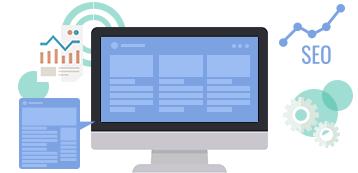 柔軟な提案のイメージ画像