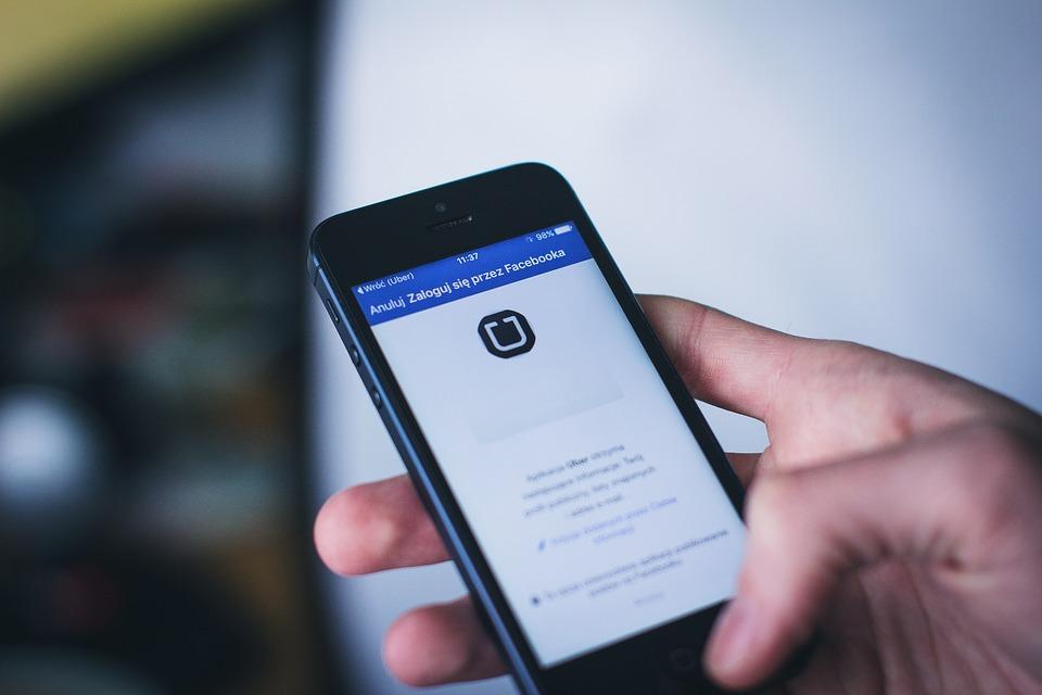 企業Facebookページ作成方法&運用事例イメージ画像