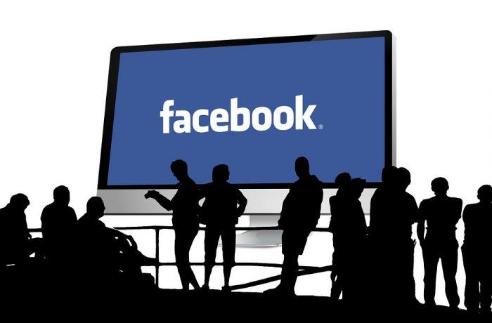 Facebook広告での記事LP活用術!CV率UPへの道
