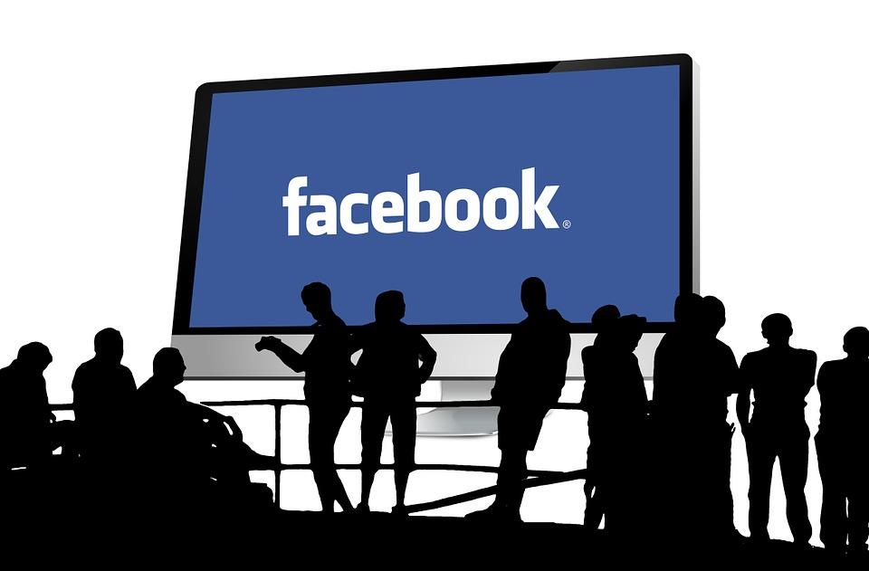 Facebook広告での記事LP活用術!CV率UPへの道のイメージ画像