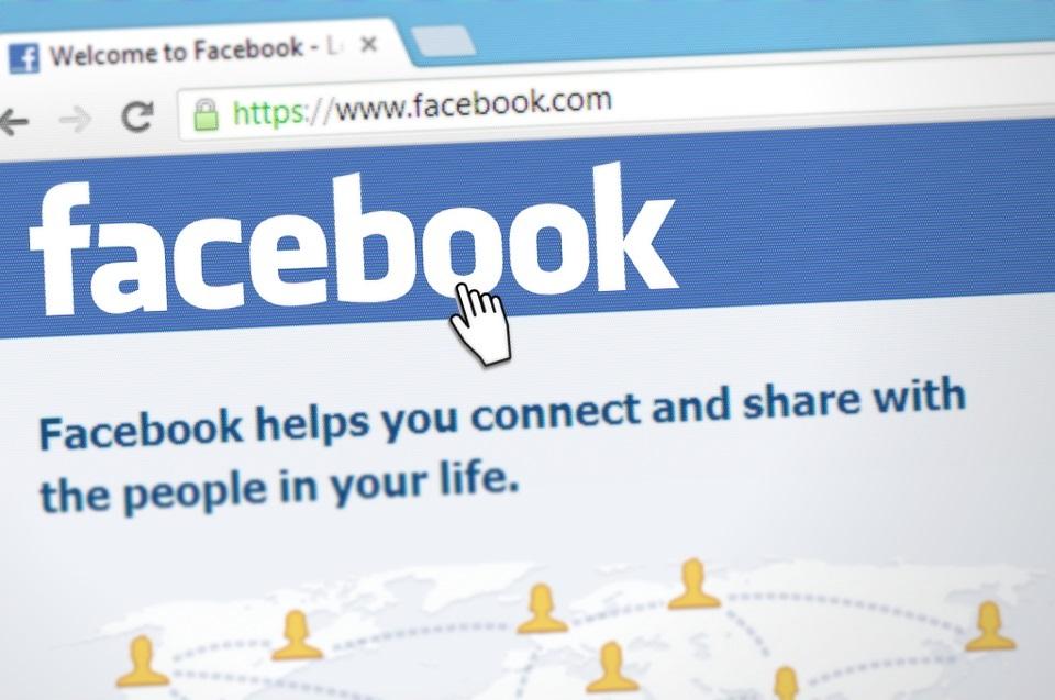 Facebook広告で効果がない場合のアクセス数UP方法のイメージ画像