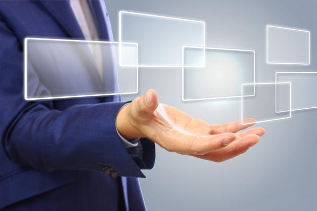アドネットワークとDSPの違いとは?効果的な使い方ものイメージ画像