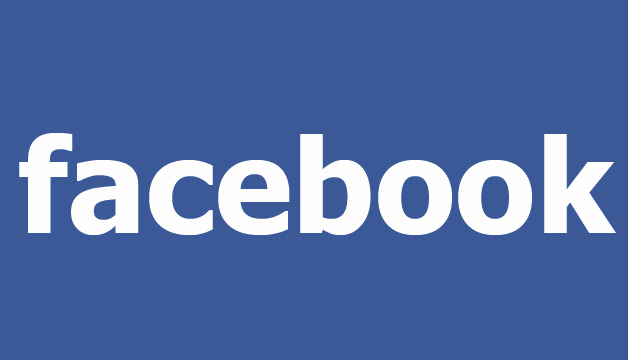 Facebook広告運用代行イメージ画像