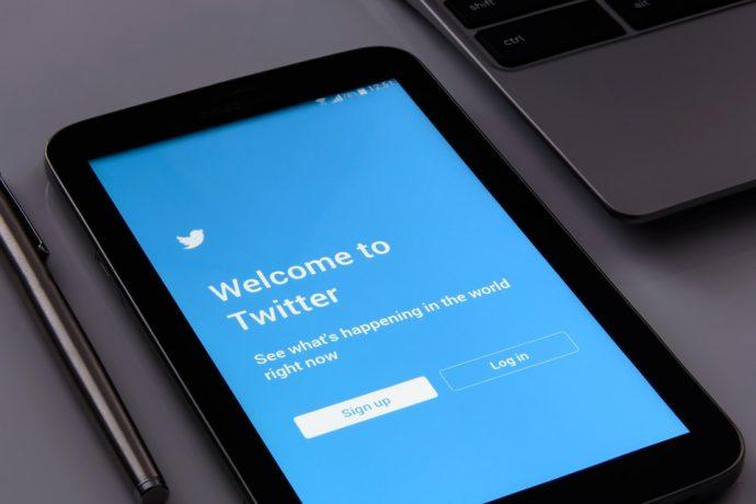 効果の高いTwitterインフルエンサー広告事例のポイント