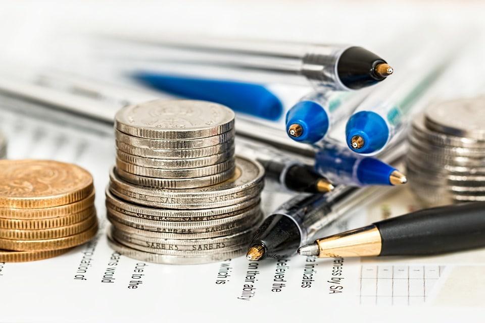 リマーケティング広告に掛かる費用はどれくらい?料金形態の仕組みを解説のイメージ画像