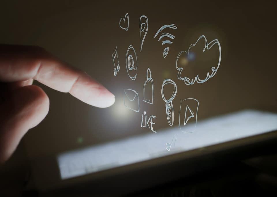 今後キュレーションメディアは市場規模はますます大きくなる!将来性を考え、今やっておくべきこととはのイメージ画像
