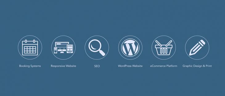 オウンドメディアを構築するにはWordPressがいい?WordPressを使うメリットをご紹介