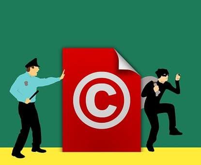 キュレーションメディアの著作権問題について。侵害された時はどう対処する?のイメージ画像