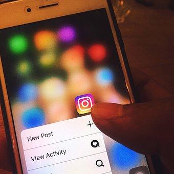 インフルエンサーマーケティングの市場規模は?Instagramが有力なワケとはのイメージ画像