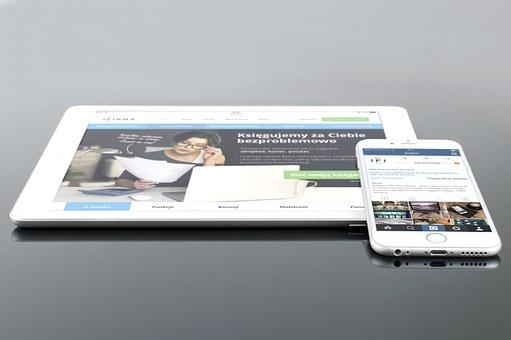 記事広告の依頼費用はどれくらい?全20社の相場を調査のイメージ画像