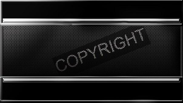著作権侵害に当たらない「引用」とは