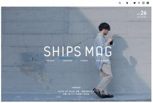 SHIPSMAG