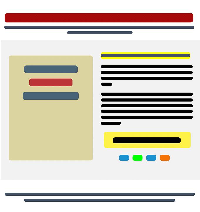 コンバージョンを増やすためにLPOが効果的な理由とはのイメージ画像