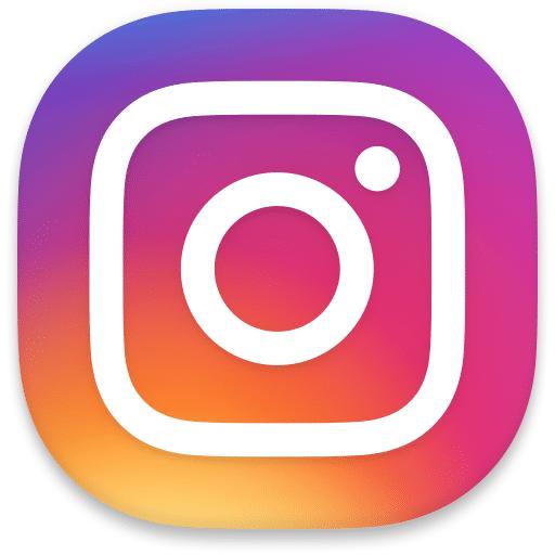 Instagram広告運用代行イメージ画像