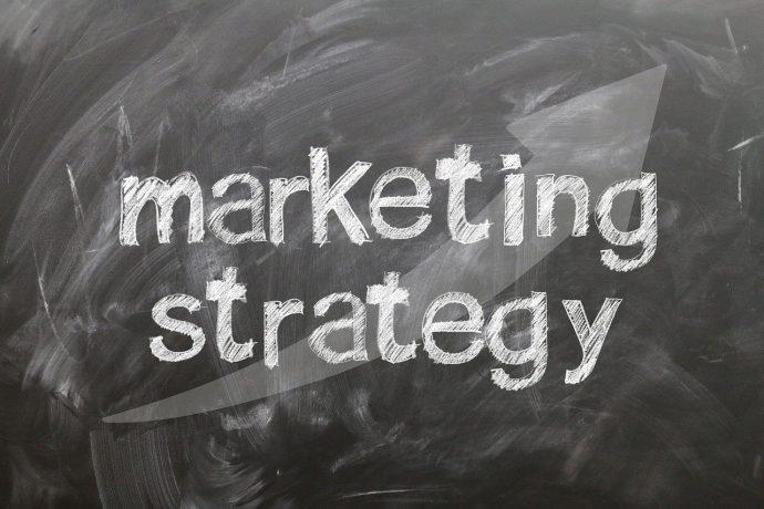 【2020年最新】リスティング広告が表示される仕組みや順位決定の仕組みを解説!