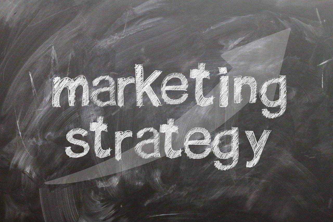 【2021年最新】リスティング広告が表示される仕組みや順位決定の仕組みを解説!のイメージ画像