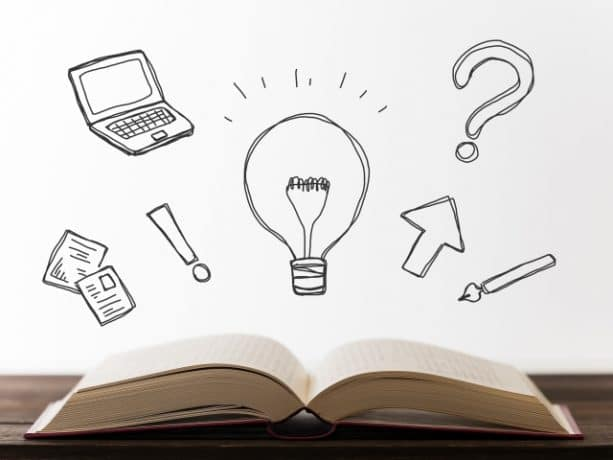 リスティング広告の「CPA重視のキーワード選定」の仕方とは?のイメージ画像