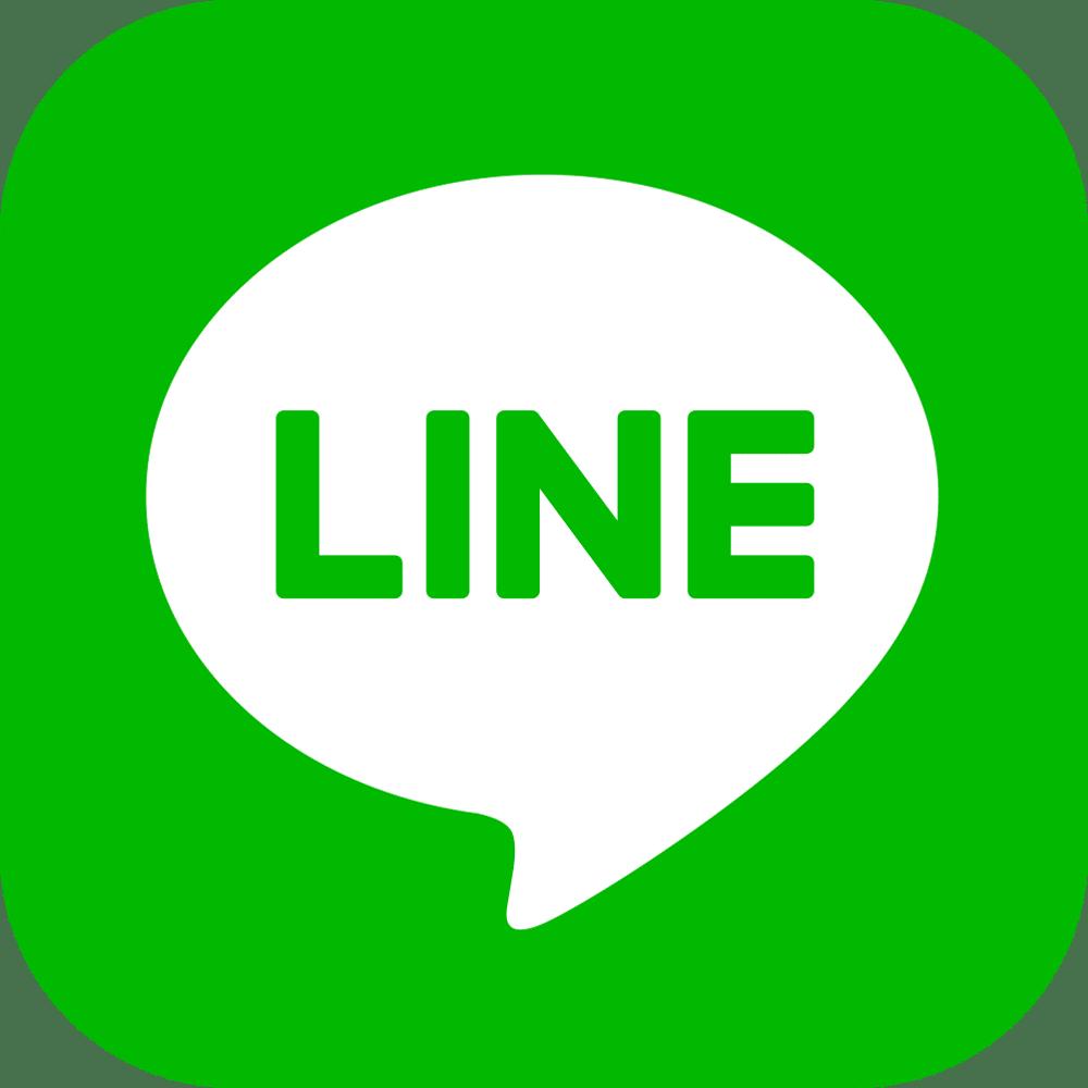 LINE広告(LINE Ads Platform)運用代行イメージ画像