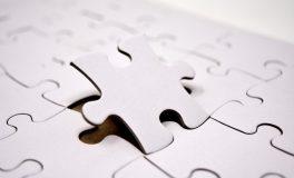 リスティング広告の掛け合わせキーワードの効果的な選定方法を解説!
