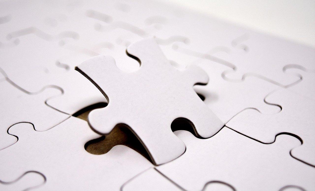リスティング広告の掛け合わせキーワードの効果的な選定方法を解説!のイメージ画像