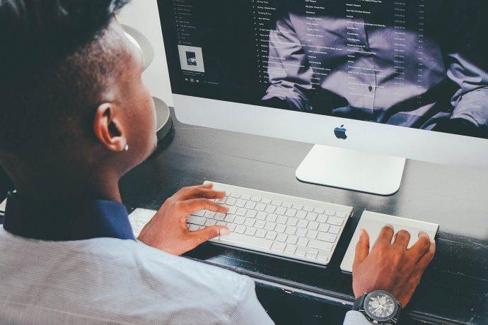 リスティング広告のCPAを下げるための6つの方法