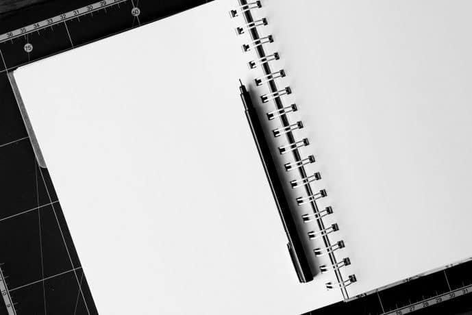 CVに繋がりやすい広告枠、出稿手法を試してCPAを下げる方法2選