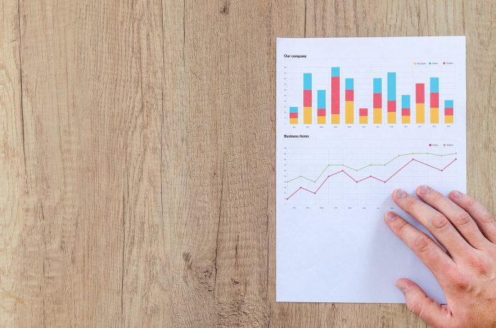 リスティング広告の平均クリック単価(1クリックにかかる平均費用)の相場を調べる方法