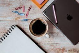 リスティング広告のCPAを下げるための方法24選【CPA改善】