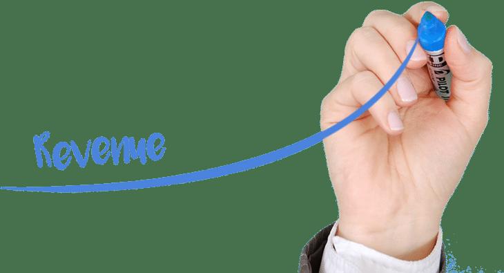 CVに繋がりやすいImpを増やしてCPAを下げる方法3選