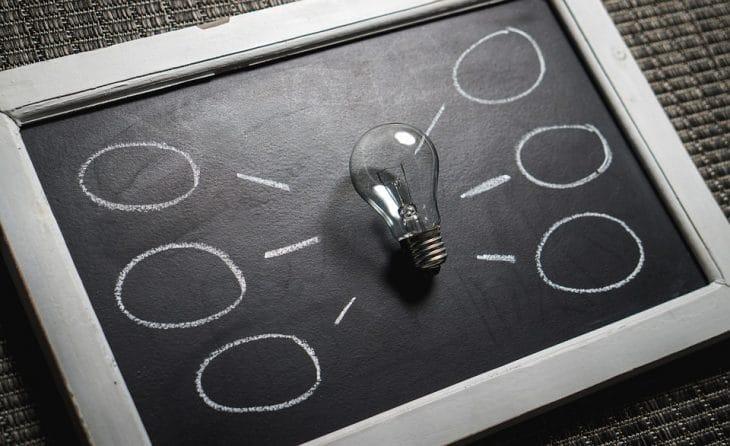 リスティング広告の運用効果・費用対効果を高めるための3つのコツ