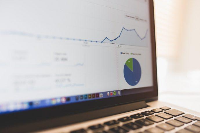 リスティング広告の費用・月額予算の決め方