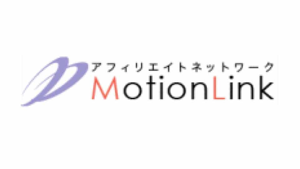 MotionLink