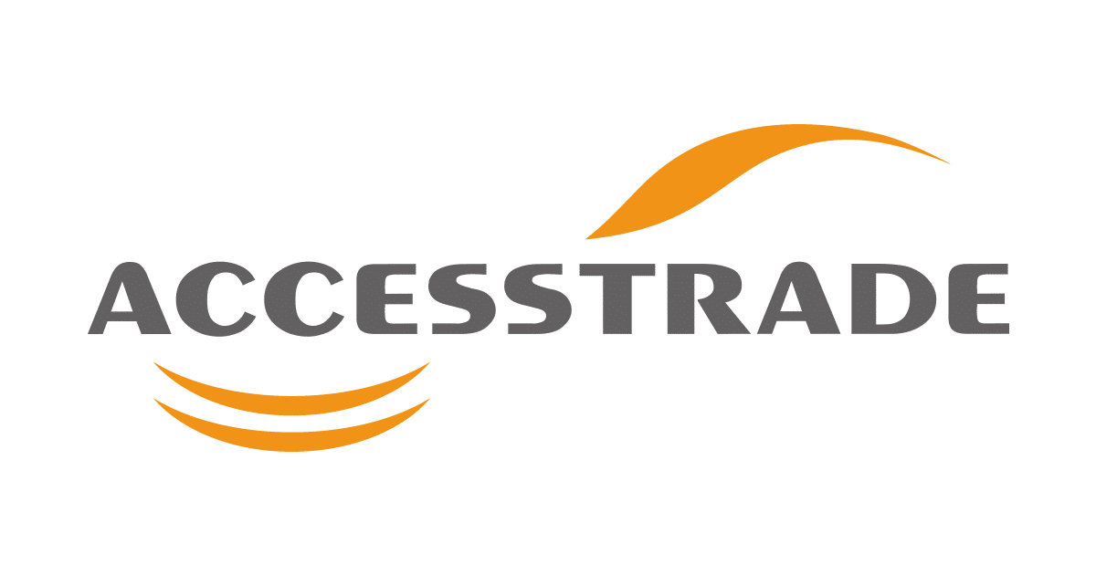 アクセストレード