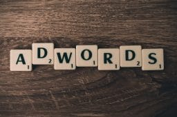 リスティング広告運用代行の相場や選ぶ際のポイントをご紹介します!