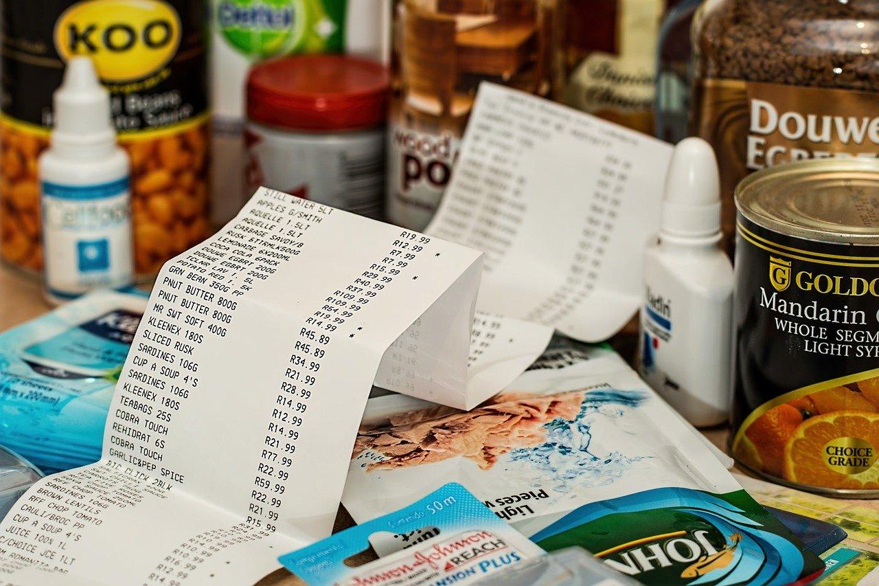 【プロが解説】リスティング広告のコスト削減方法や適正予算を解説しますイメージ画像