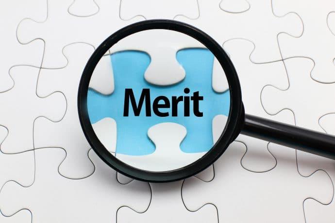 ローカル検索広告を配信するメリット