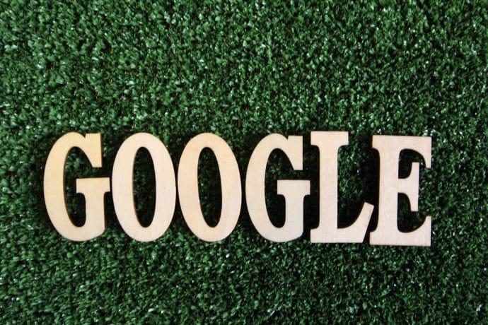 Googleマップで集客を狙う!ローカル検索広告を設定する方法