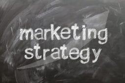 コンテンツマーケティングとは?始め方を初心者にもわかりやすく解説