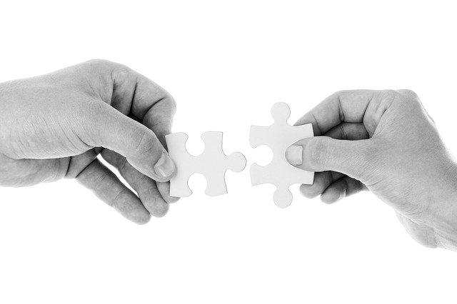 レベルアップ①|サーチコンソールとGoogleアナリティクスを連携させる