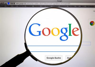Googleサーチコンソールとは?