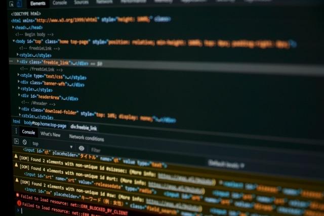 コアウェブバイタルを測定する多様なツールを紹介